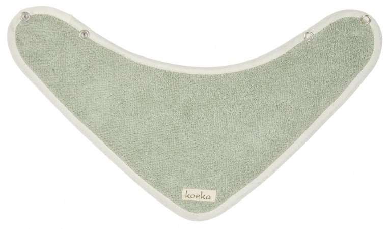 Koeka Mini Slab Venice<br> Leaf