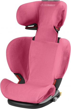 maxi cosi rodifix air protect zomerhoes pink. Black Bedroom Furniture Sets. Home Design Ideas