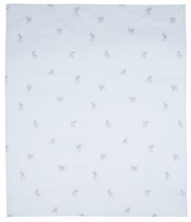 Disney Wieglaken Bambi <br> 80 x 100