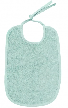 BD Collection Slabber Mist Green