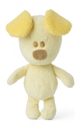 Woezel & Pip Baby Pip Speel Knuffel 19 cm