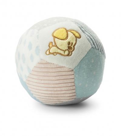 Woezel & Pip Baby Speel Bal 13cm