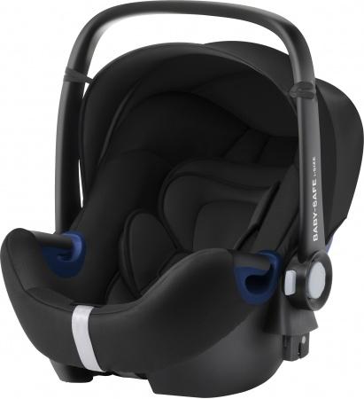"Römer Baby-Safe<sup class=""c3"">2</sup> i-Size Cosmos Black"