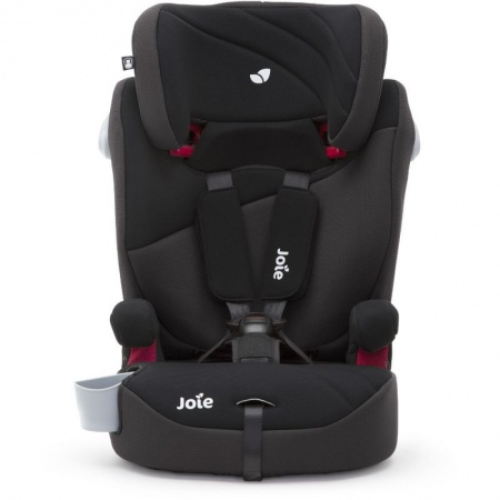 Joie Elevate™ Two Tone Black 2.0