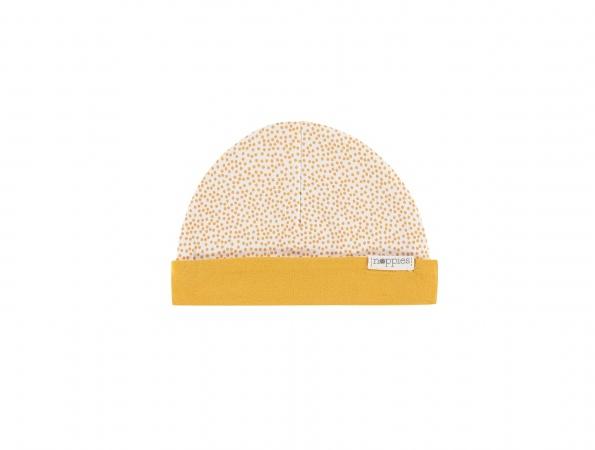 Muts Babylon Honey Yellow