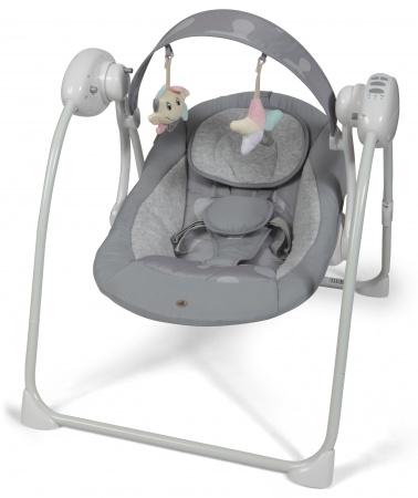 Topmark Swing Noa Grey