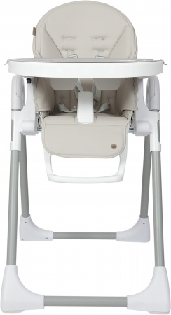 Kinderstoel 0 Maanden.Topmark Kinderstoel Robin Grey Topmark Robin Baby Dump