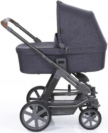 061c24b70af ABC Design Condor 4 Street | ABC Design Condor 4 | Baby-Dump