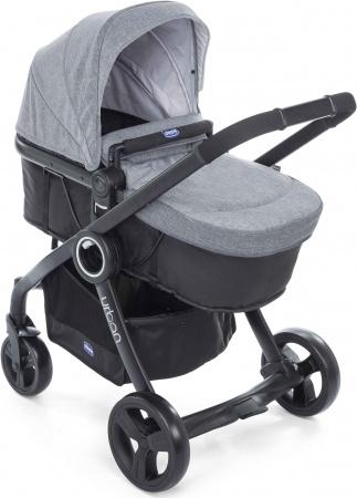 Chicco Urban Stroller Legend