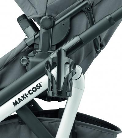 Maxi-Cosi Lila Cupholder Black