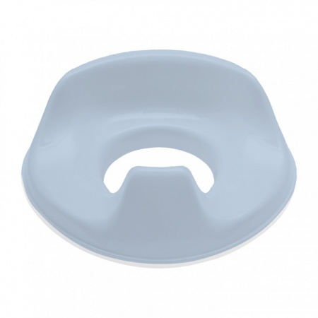 Bébé-Jou Toiletverkleiner Celestial Blue