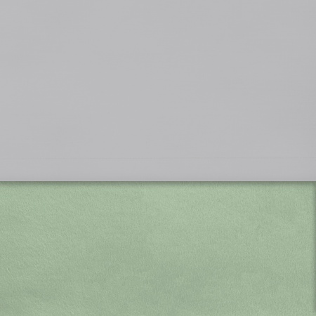 Little Lemonade Laken Soft Grey <br>75 x 100 cm