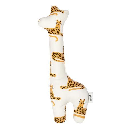 Trixie Rammelaar Cheetah