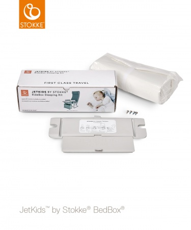 JetKids™ by Stokke® RideBox™ Sleeping Kit
