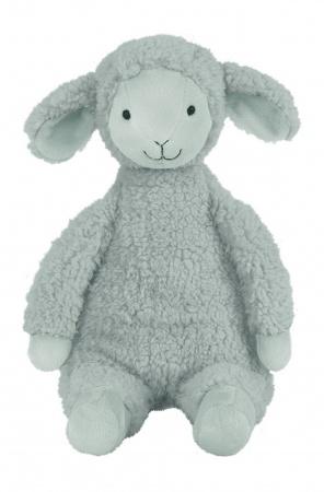 Happy Horse Lamb Lex No.2 38 cm