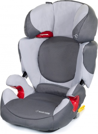 maxi cosi rodi xp isofix dawn grey 2019 maxi cosi rodi. Black Bedroom Furniture Sets. Home Design Ideas