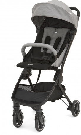 Joie Buggy Pact™ Lite Gray Flannel