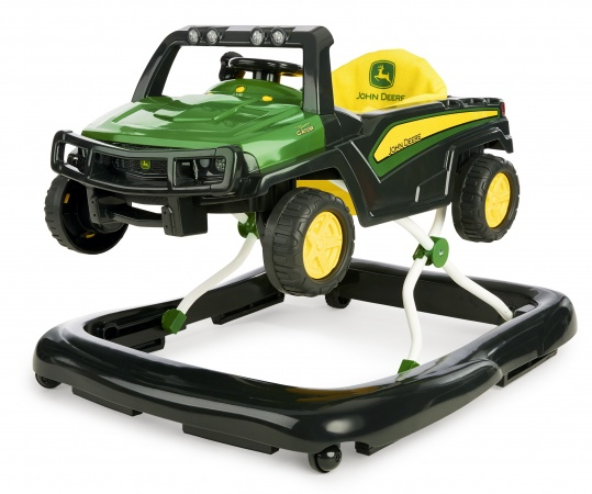 John Deere Gator 3 Ways To Play Walker