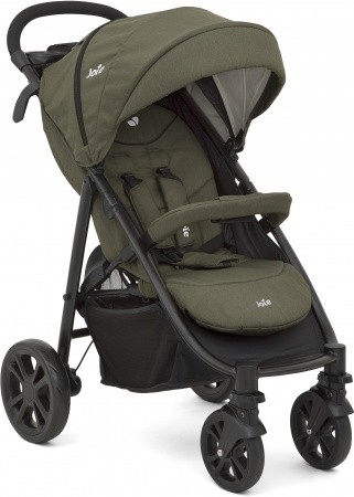 Joie Buggy Litetrax 4 Thyme