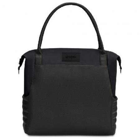 Cybex Priam Changing Bag Premium Black/Black