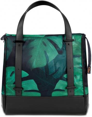 Cybex Priam Changing Bag Premium Birds of Paradise