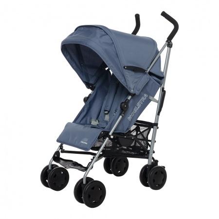 3c5863aa835 Koelstra Simba T4 Shade Blue | Koelstra Buggy Simba T4 | Baby-Dump