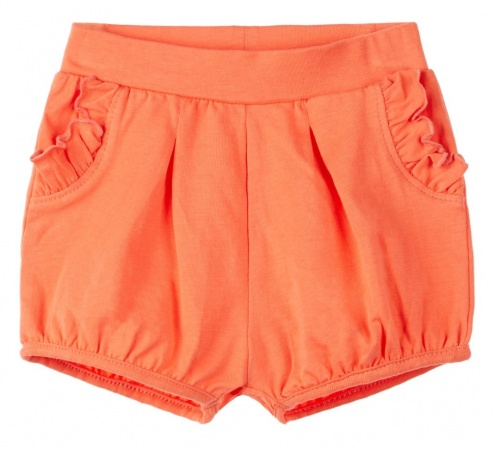 Name It Shorts Jess Emberglow