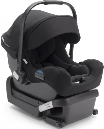 Bugaboo Turtle Isofix Base