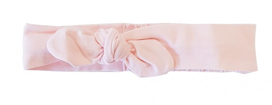 75e12044852544 BESS Haarband Pink   BESS Diversen   Baby-Dump