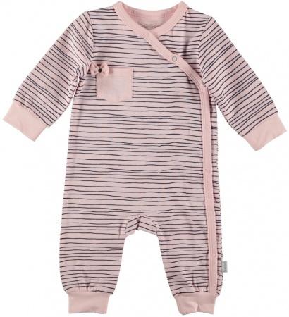 d044c0b5ba82e8 BESS Boxpak Pinstripe Pink   BESS Diversen   Baby-Dump