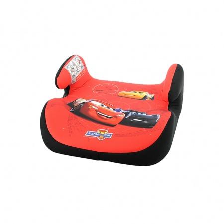 Nania Topo Disney Cars