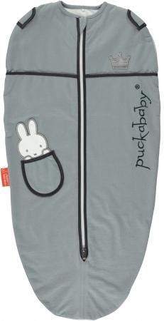 Puckababy Original Mini<br> Miffy Sky 3-6 mnd