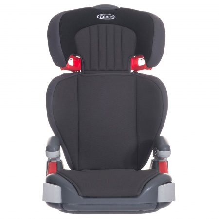 Graco® Junior Maxi Midnight Black
