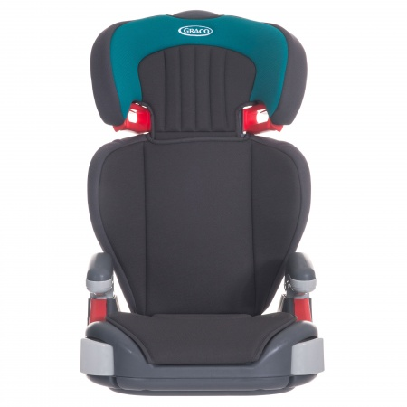 Graco® Junior Maxi Harbor Blue