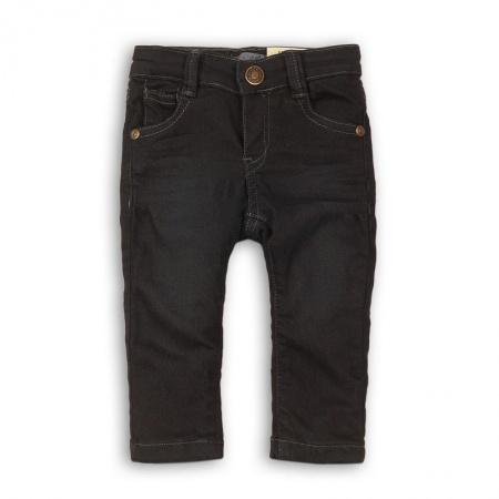 Dirkje Jeans Black Denim