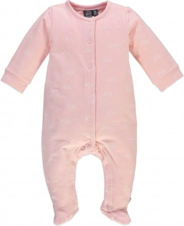 Babyface Boxpak Lamb Rose Pink