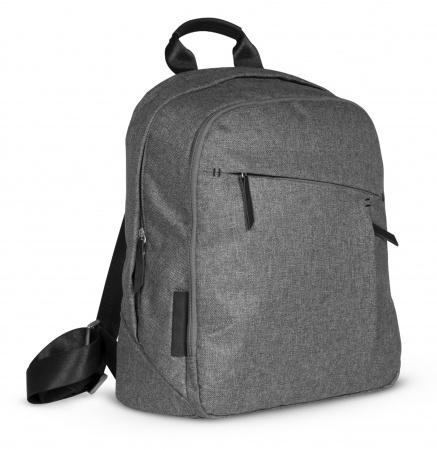 UPPAbaby Changing Backpack Jordan