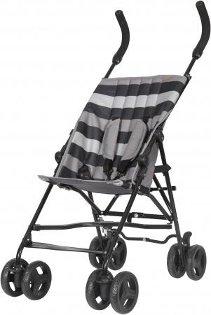Topmark Buggy Rio Grey Stripe