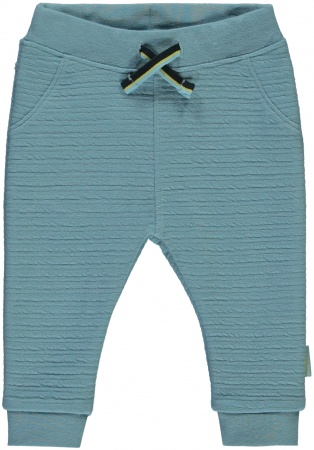 Quapi Broek Xenno Dream Blue