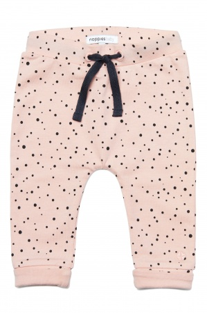 Noppies Broek Bobby Peach Skin
