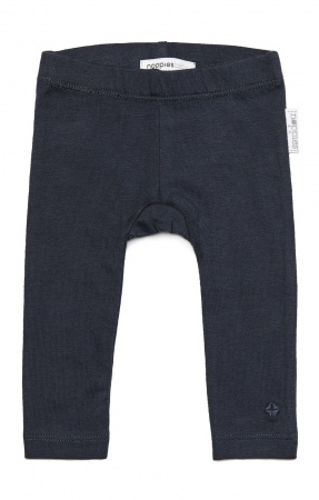 Noppies Legging Angie Charcoal
