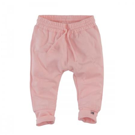 Z8 Broek Dodo Soft Pink