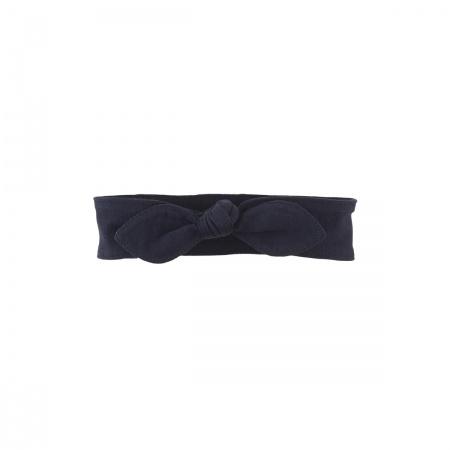 Z8 Haarband Doortje Navy