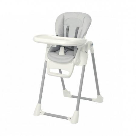 CAM Pappananna Kinderstoel