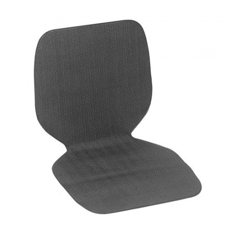 A3 Car Seat Protector