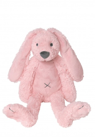 Happy Horse Rabbit Richie Tiny Pink 28 cm