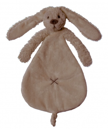 Happy Horse Rabbit Richie Tuttle Clay 28 cm