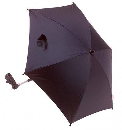 Parasol Polyester Marine