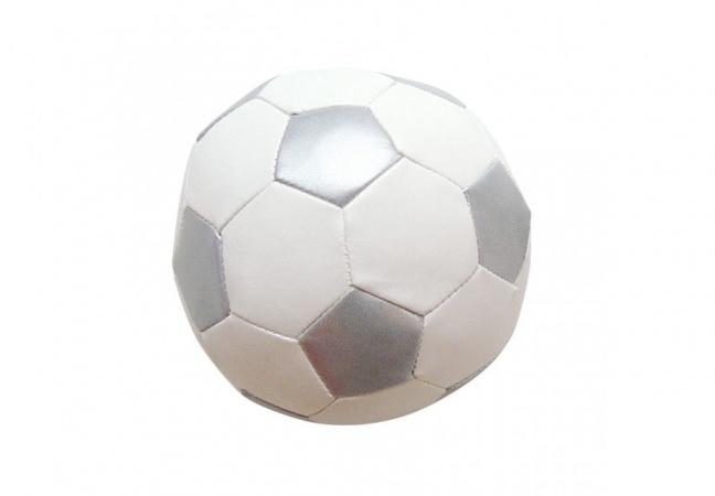 Bambam Voetbal <br>Zilver