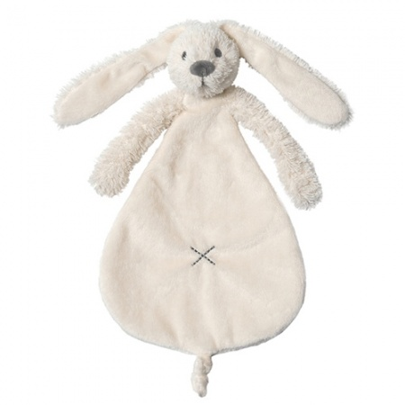 Happy Horse Rabbit Richie Tuttle Ivory 28 cm